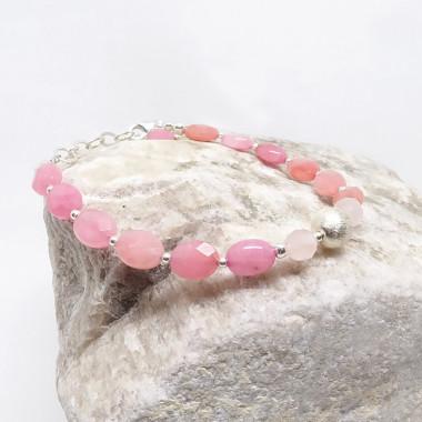 Le quartz est une pierre très prisée en lithotherapie