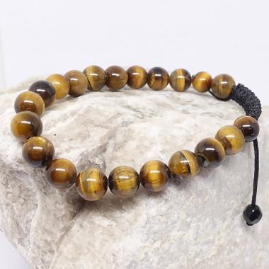Masculin minéral ,véritable pierre semi-précieuse et naturelle