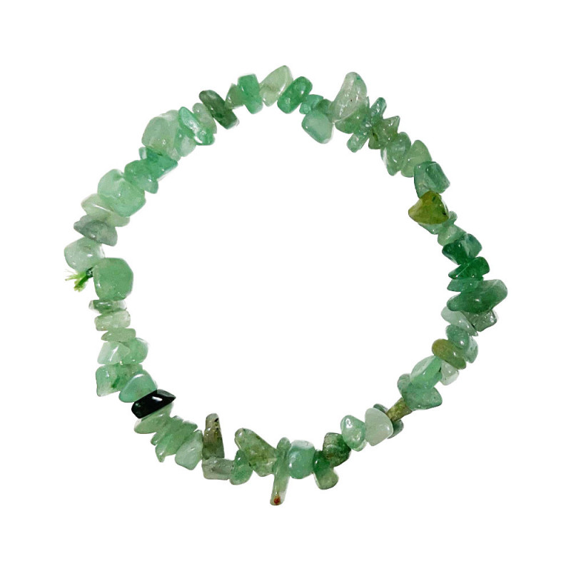 VÉRITABLE Turquoise et perles de corail