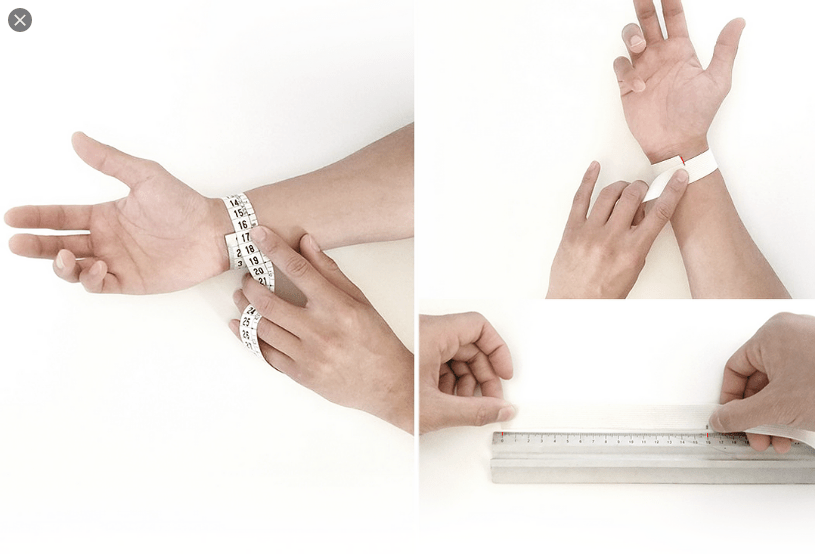 Screenshot_2021-03-22 guide des tailles bracelets – Recherche Google.png