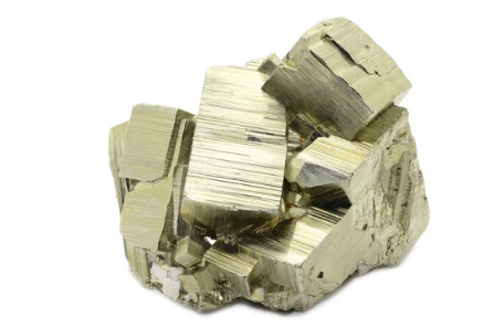 pyrite3.png