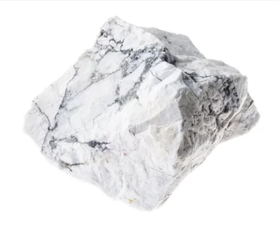 howlite (3).png